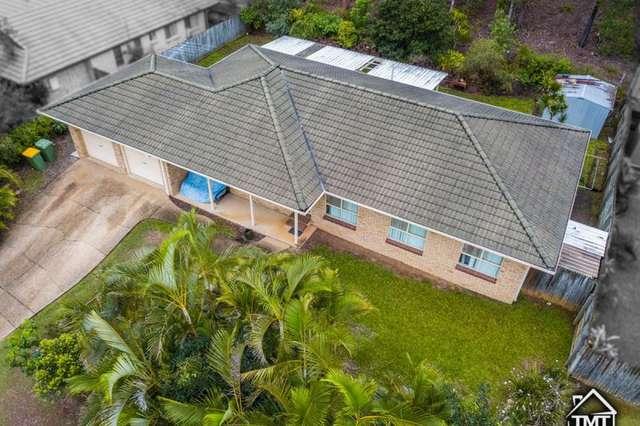 3 St Marys Court, Capalaba QLD 4157