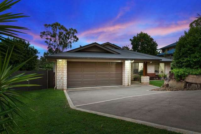 8 Drovers Place, Mount Cotton QLD 4165