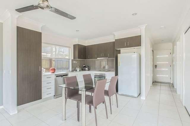 11/15-21 St Anthony Drive, Alexandra Hills QLD 4161