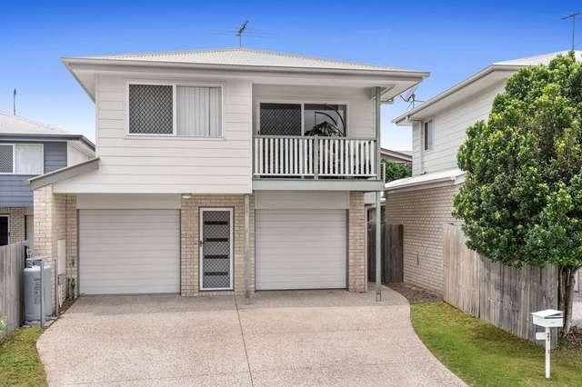 2145a Wynnum Road, Wynnum West QLD 4178