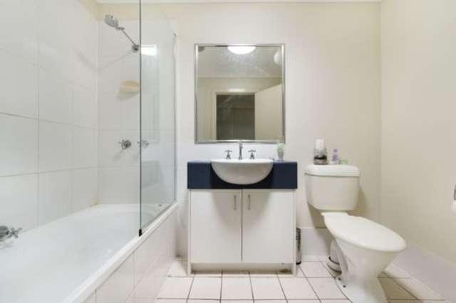 27/35 Kenneth Street, Morayfield QLD 4506