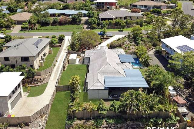 24 Stanaway Place, Bellbowrie QLD 4070