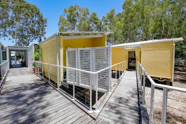 4623 Lagoon 3 Bed Lodge, COURAN COVE, South Stradbroke QLD 4216