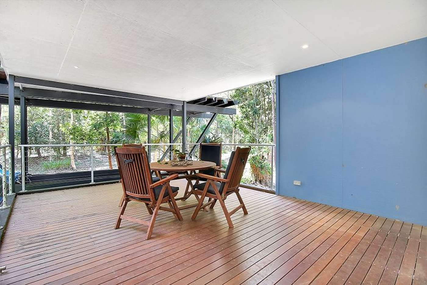 Sixth view of Homely house listing, 3 Bed VILLA, Couran Cove Resort, South Stradbroke QLD 4216
