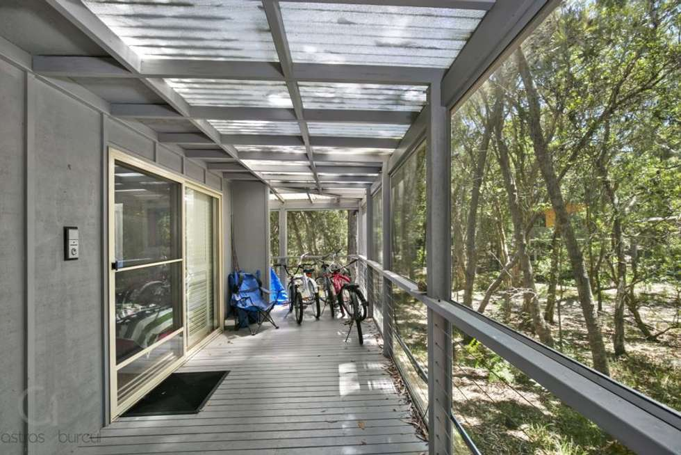 Third view of Homely house listing, 5804 Eco Cabin, Couran Cove, South Stradbroke QLD 4216