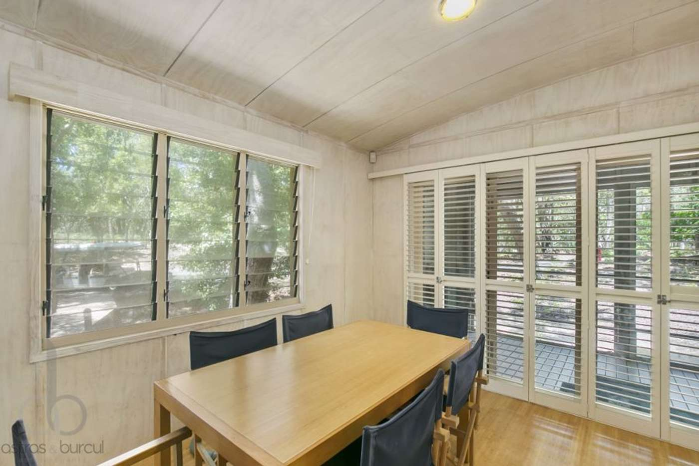 Sixth view of Homely house listing, 5804 Eco Cabin, Couran Cove, South Stradbroke QLD 4216