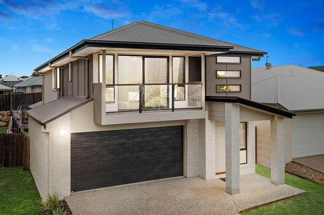 54 Sandalwood Crescent, Griffin QLD 4503