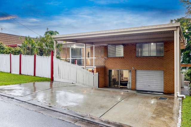 5 Gonzales Street, Macgregor QLD 4109