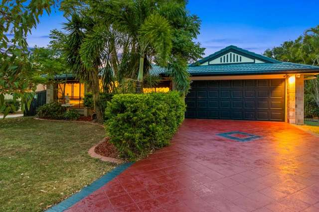 20 Heritage Drive, Wellington Point QLD 4160
