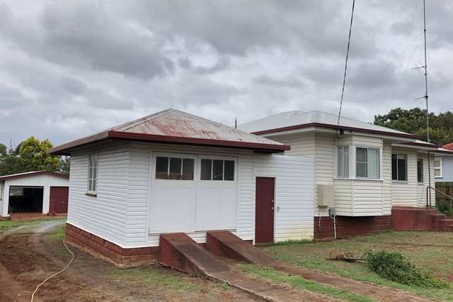 21 Healy Street, South Toowoomba QLD 4350