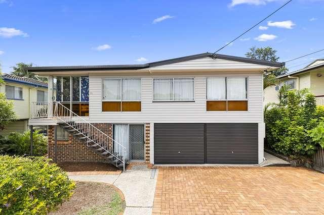 54 Malabar St, Wynnum West QLD 4178