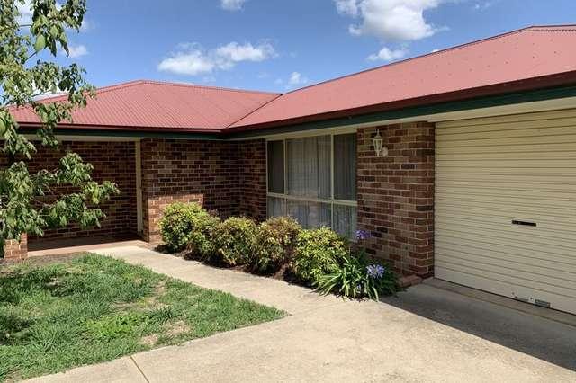 3 Clara Crescent, Armidale NSW 2350
