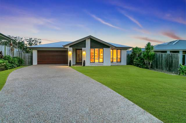 15 Bouquet Street, Mount Cotton QLD 4165