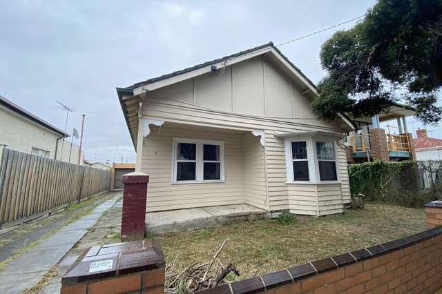 5 Burnell Street, Brunswick West VIC 3055