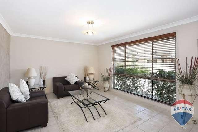 108 Andromeda Drive, Cranebrook NSW 2749