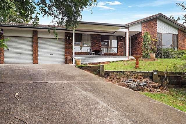 73 Playford Avenue, Toormina NSW 2452