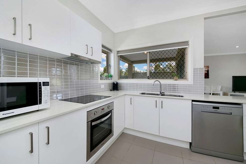 Second view of Homely unit listing, 28/5 Pine Valley Drive, Joyner QLD 4500