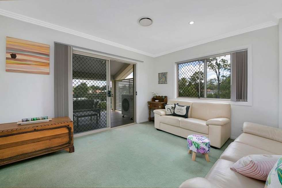 Third view of Homely unit listing, 28/5 Pine Valley Drive, Joyner QLD 4500