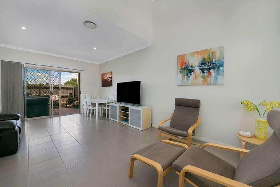 Fourth view of Homely unit listing, 28/5 Pine Valley Drive, Joyner QLD 4500