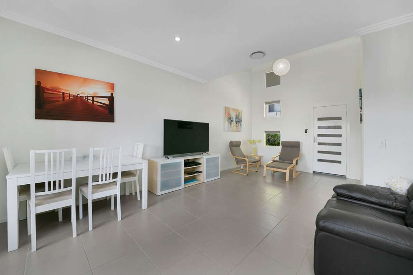 Fifth view of Homely unit listing, 28/5 Pine Valley Drive, Joyner QLD 4500