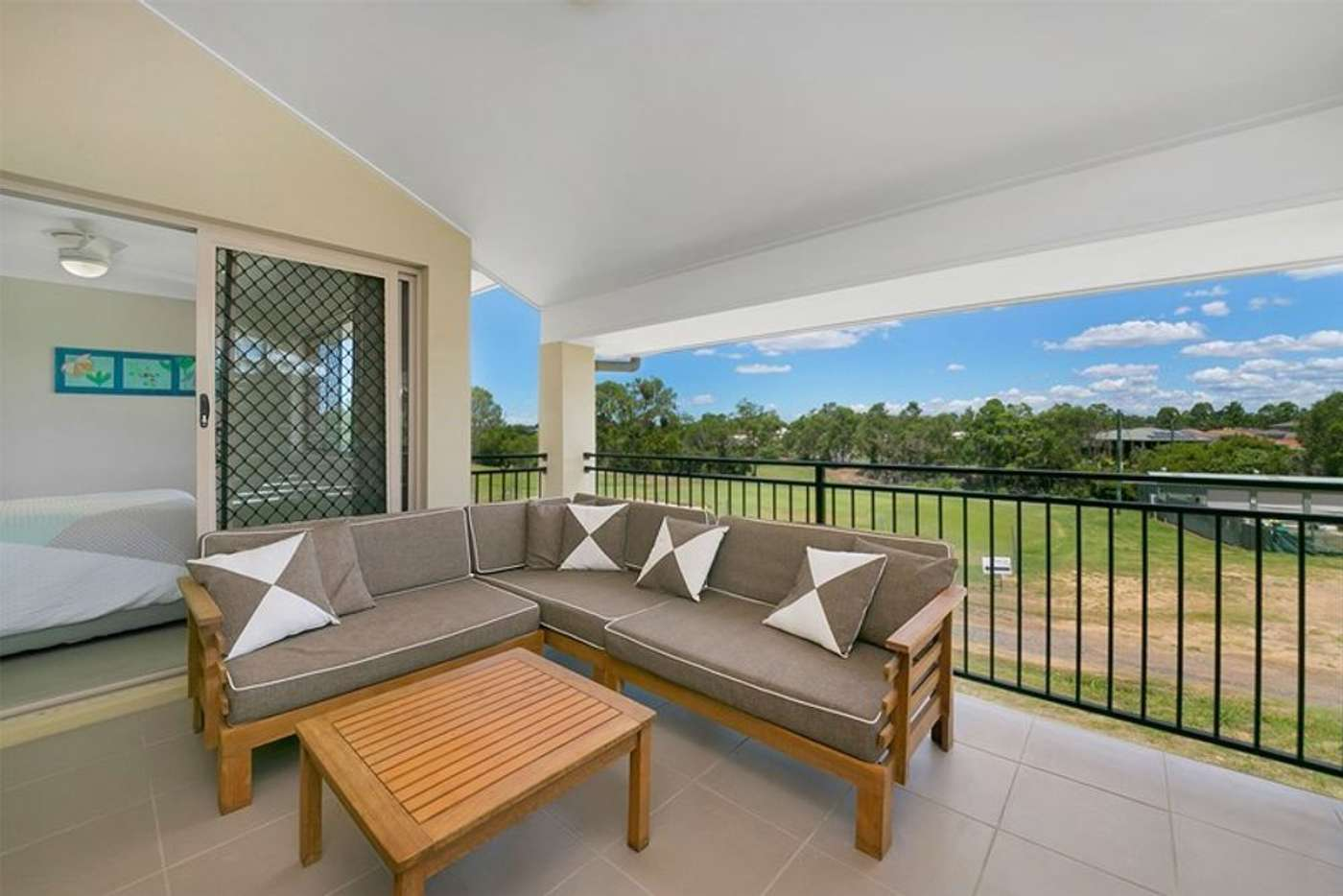 Sixth view of Homely unit listing, 28/5 Pine Valley Drive, Joyner QLD 4500