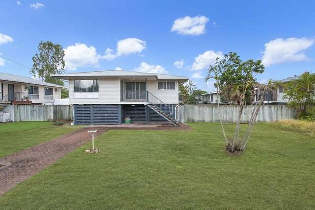 33 DIMMOCK STREET, Heatley QLD 4814