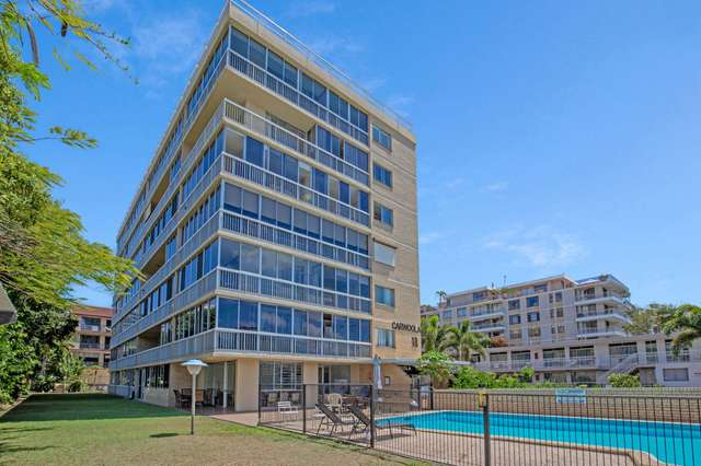 18 Queen Street, Southport QLD 4215