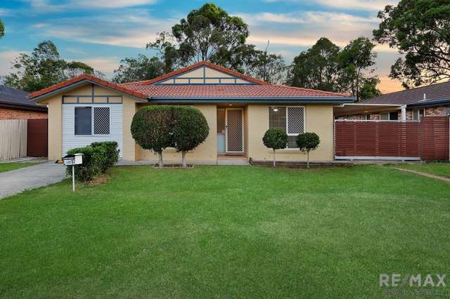 102 Mitchell Street, Acacia Ridge QLD 4110