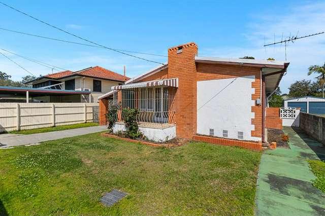 1483 Wynnum Road, Tingalpa QLD 4173