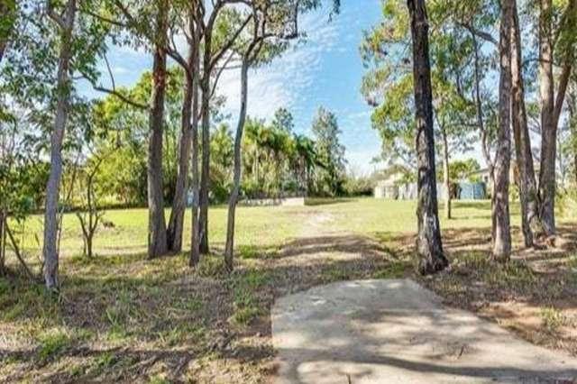 22 Bauple Drive, Bauple QLD 4650