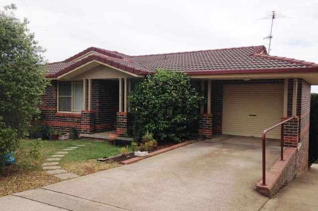 1/21 Garibaldi Street, Armidale NSW 2350