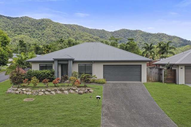24 Ainscow Drive, Bentley Park QLD 4869