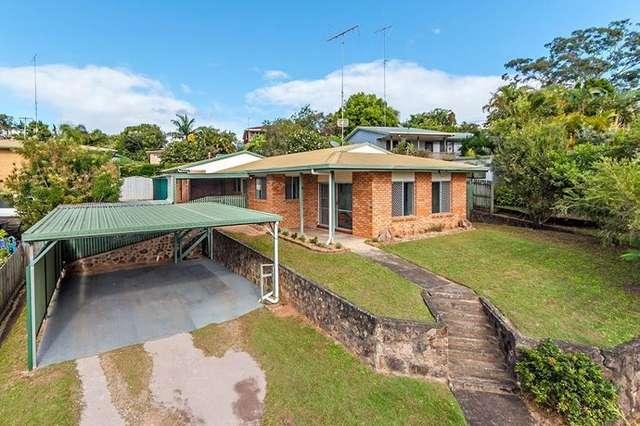 3 Mundara Court, Coes Creek QLD 4560