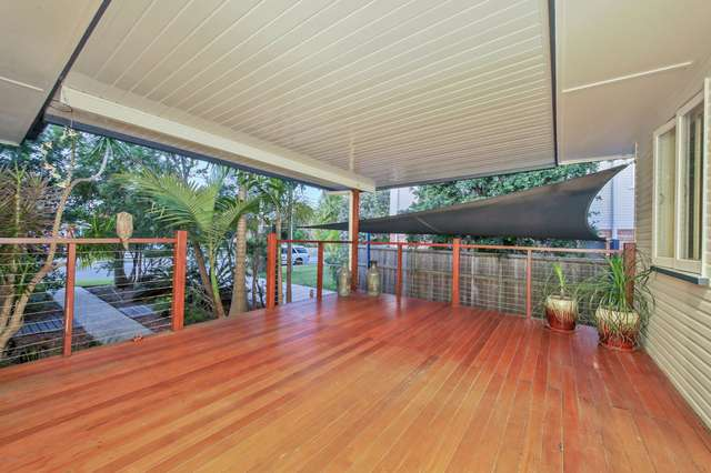 5 Rotary Crescent, Redcliffe QLD 4020