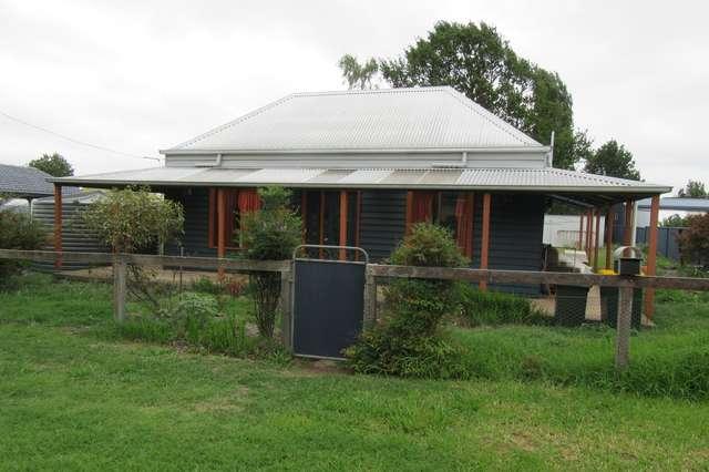 28 Wentworth Street, Glen Innes NSW 2370