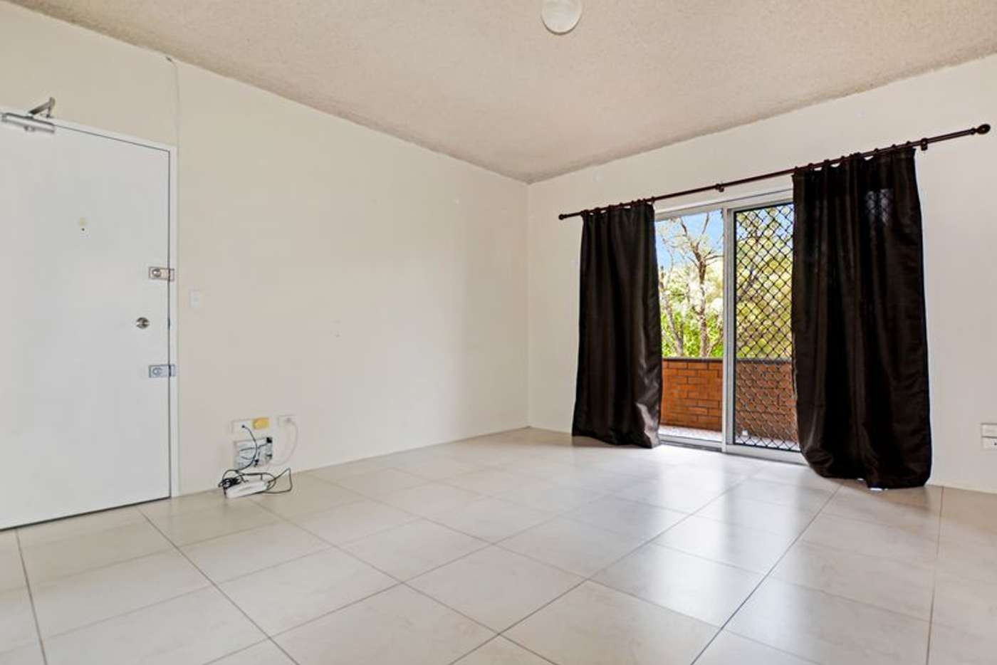 Main view of Homely unit listing, 6/35-37 Rodgers Street, Kingswood NSW 2747