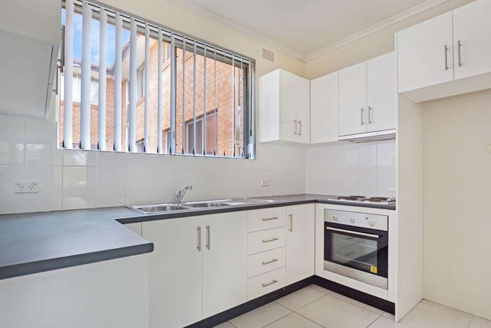 Second view of Homely unit listing, 6/35-37 Rodgers Street, Kingswood NSW 2747