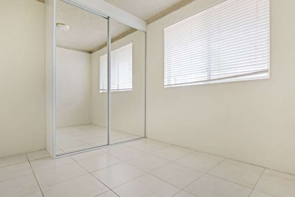 Third view of Homely unit listing, 6/35-37 Rodgers Street, Kingswood NSW 2747
