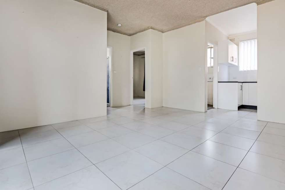 Fourth view of Homely unit listing, 6/35-37 Rodgers Street, Kingswood NSW 2747