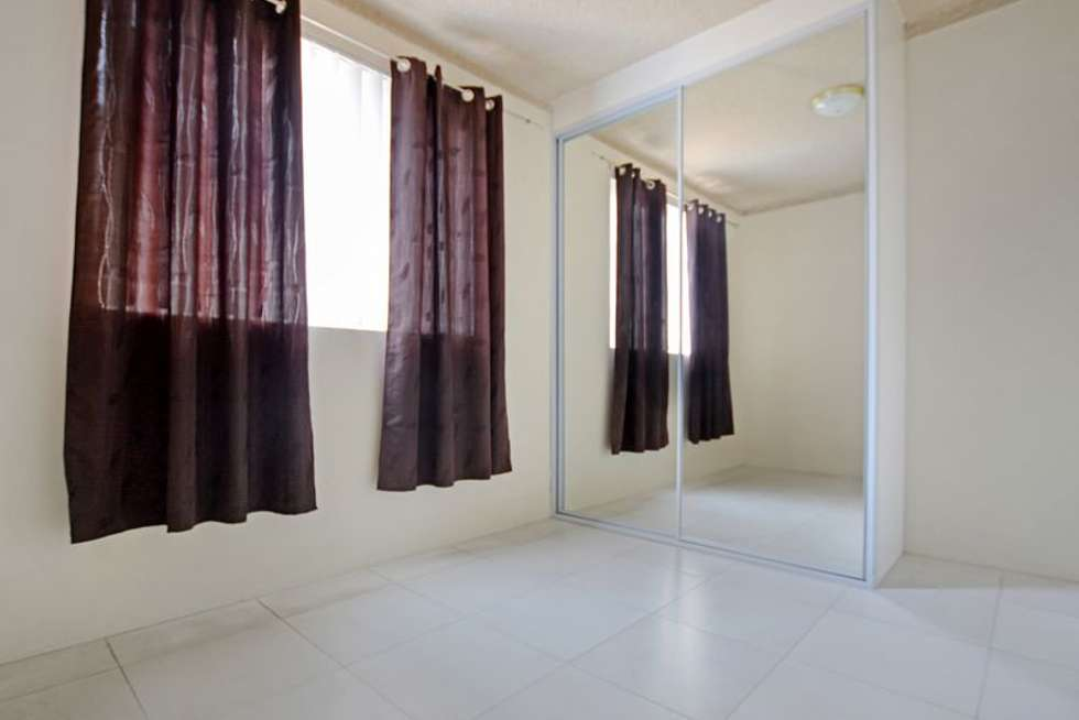 Fifth view of Homely unit listing, 6/35-37 Rodgers Street, Kingswood NSW 2747