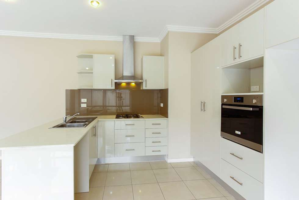 Second view of Homely villa listing, 4/6-8 Beattie Avenue, Denistone East NSW 2112