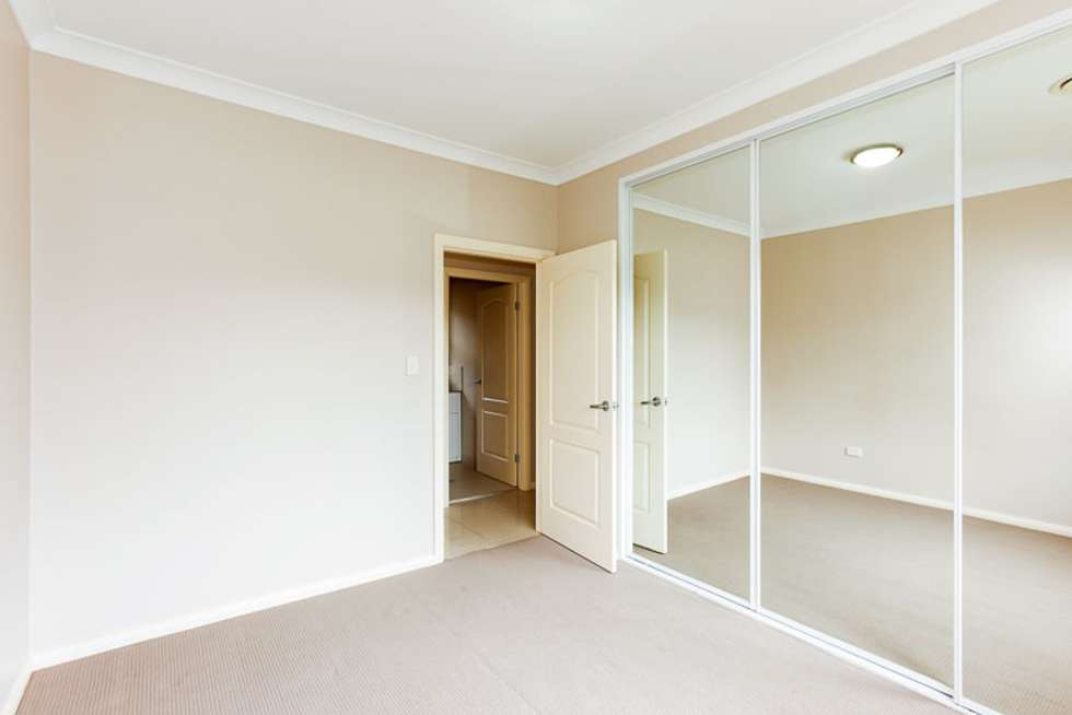 Fourth view of Homely villa listing, 4/6-8 Beattie Avenue, Denistone East NSW 2112