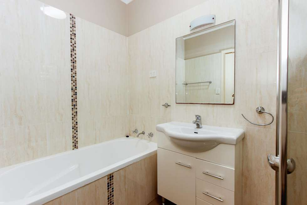 Fifth view of Homely villa listing, 4/6-8 Beattie Avenue, Denistone East NSW 2112