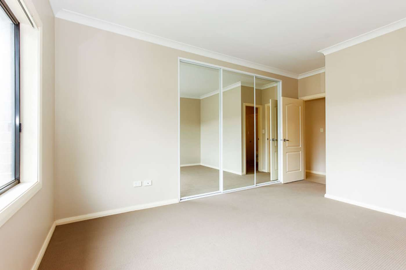 Sixth view of Homely villa listing, 4/6-8 Beattie Avenue, Denistone East NSW 2112