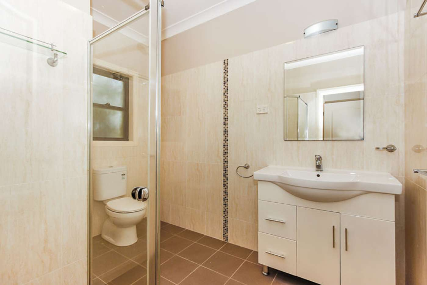 Seventh view of Homely villa listing, 4/6-8 Beattie Avenue, Denistone East NSW 2112
