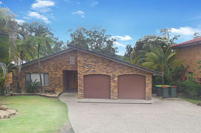 84 Sawtell Road, Toormina NSW 2452