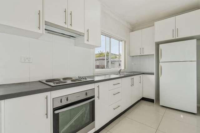 53a Briens Road, Northmead NSW 2152