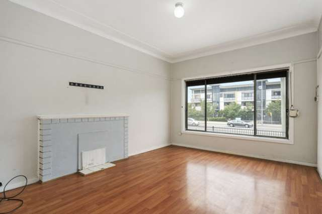 53 Briens Road, Northmead NSW 2152