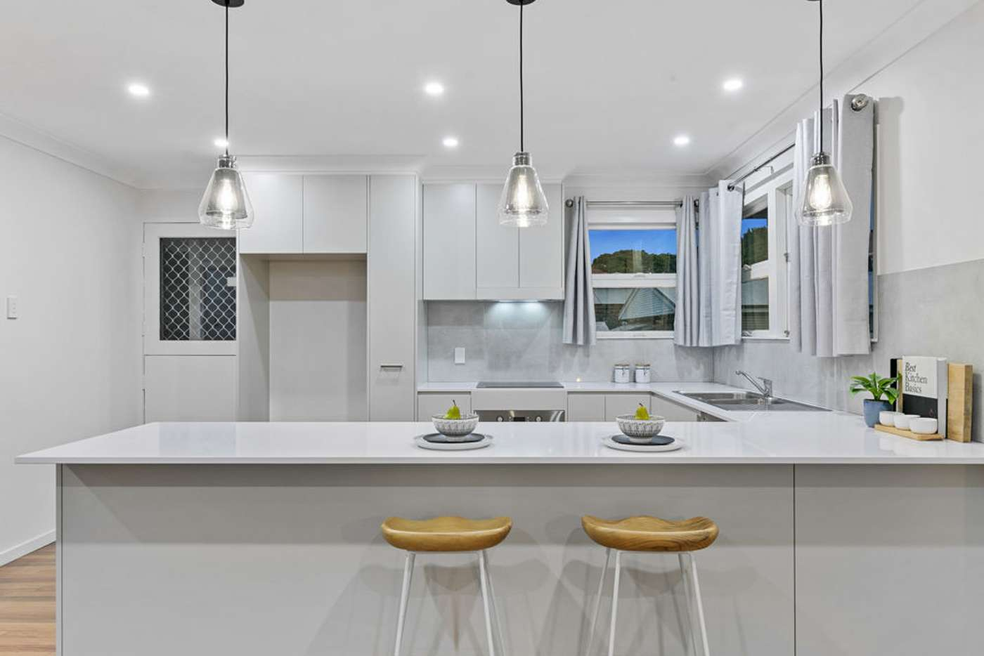 Main view of Homely house listing, 4 Kelston Street, Manly West QLD 4179