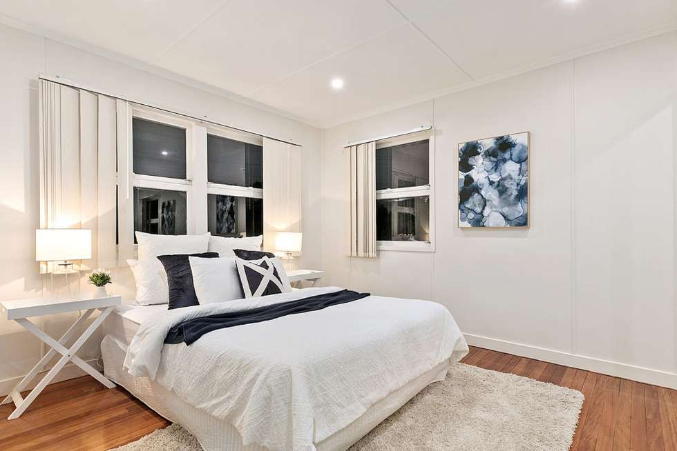 Second view of Homely house listing, 4 Kelston Street, Manly West QLD 4179